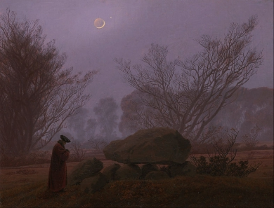 Caspar_David_Friedrich_-_A_Walk_at_Dusk_-_Google_Art_Project.jpg 2.jpg