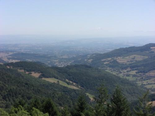 Chaîne des Alpes BF.JPG
