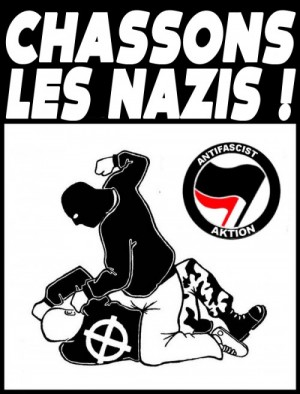 chassons-les-nazis-500x658.jpg anti-fa.jpg