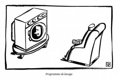 LP_dessin_Programme_de_lavage-44b35-be6f1.jpg