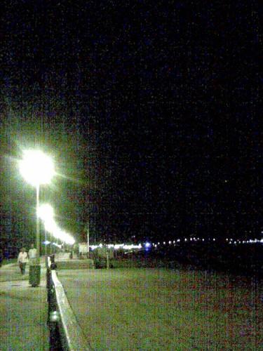Photo021.jpg Promenade dans la nuit de tauroentum.jpg