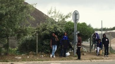 migrants-Calais-600x338.jpg