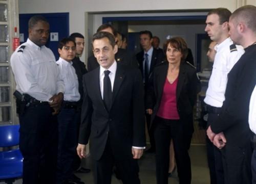 ETA Sarkozy.jpg