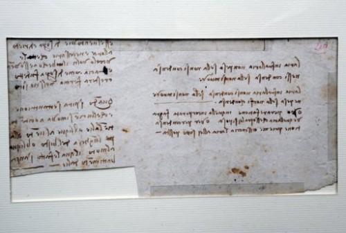 Manuscrit Vinci.jpg