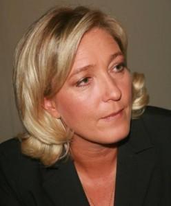 Marine-Le-Pen-248x300 7 4.jpg