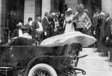 francois-ferdinand-1914-sarajevo-600x407.jpg