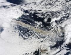 nuage islandais.jpg