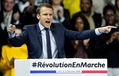 Emmanuel-Macron-600x384.jpg Macron XXX.jpg