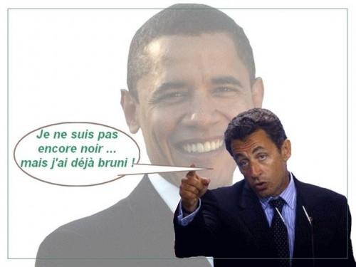 Sarközy bruni humour.JPG
