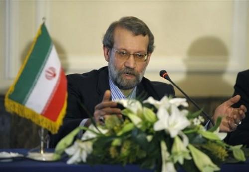 Ali Larijani X.jpg