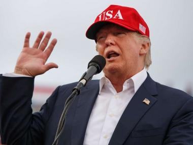 Donald-Trump-bedankt-sich-bei-seinen-Waehlern-1.jpg Trump.jpg