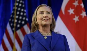 sans-titre.png Hillary Clinton.png