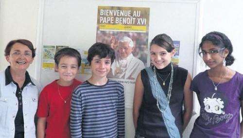 Bienvenue au pape.jpg