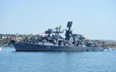 russian-ships.jpg