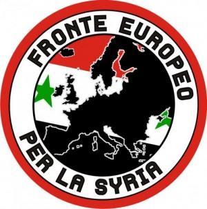 fronte-500x506.jpg Frente europa.jpg