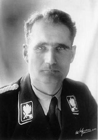 Hess Rudolf.jpg