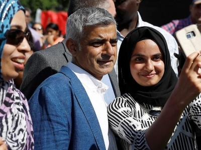 Sadiq-Khan-the-Proud-Muslim-London-Mayor.jpg