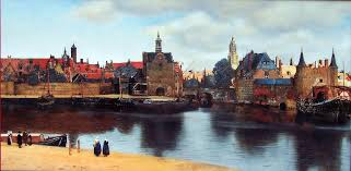 !cid_ii_148993e394fb8b53.jpg Delft Johannes Vermeer.jpg