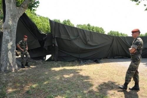 Soldats carcasonne lieux du drame.jpg