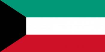 drapeau-koweit-600x300.jpg