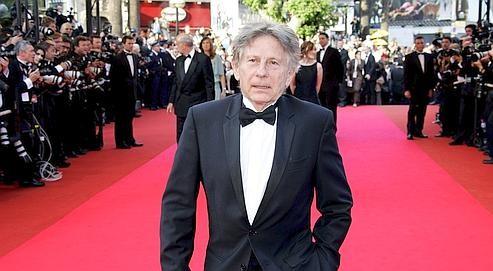 Polanski tapis rouge.jpg