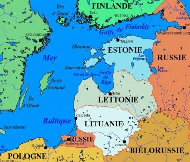 Estonie-Russie-600x513.jpgcarte.jpg