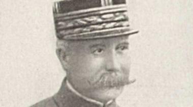 sans-titre.png Mal Pétain.png