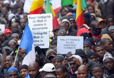 sans-titre.png partisans maliens.png