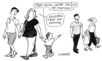chard-19.jpg