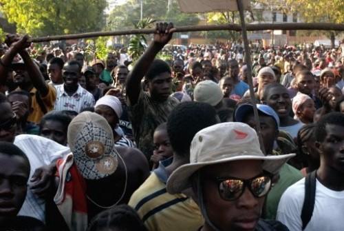 Haïti manifestation 3 février.jpg