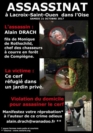 drach_assassinat-54e1c.jpg