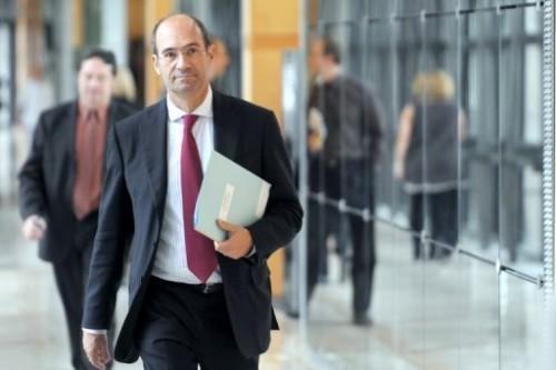 Eric Woerth, ministre du Budget, le 2 juin 2008.jpg
