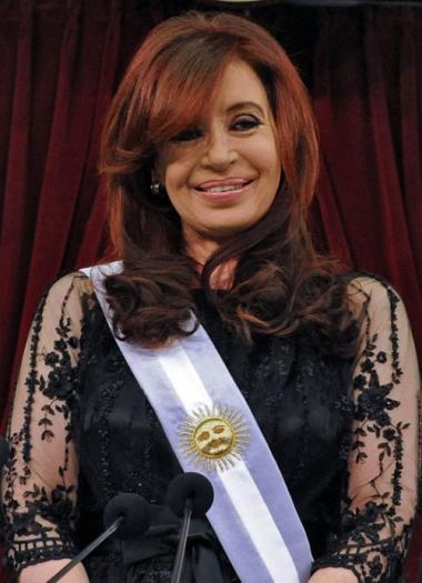 sans-titre.png Kirchner.png