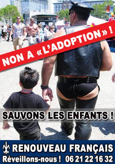 sans-titre.png gay adoption.png