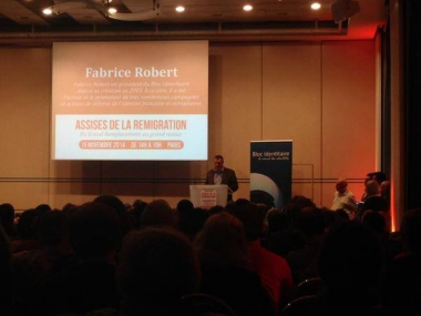 fabrice-robert-discours-assises-remigration.jpg
