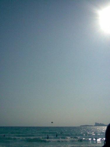 Les Lecques soleil coin - 15 07 10.JPG