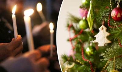 cole-danoise-Noël-prêcher-enfants-non-chrétiens-e1513190775289.jpg