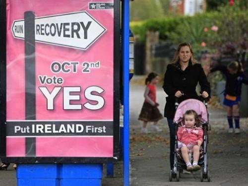 Affiche Irlande vote oui.jpg