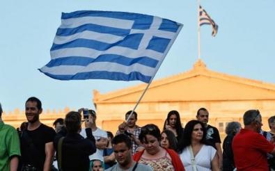 4920655_drapeau_625x390.jpg Grèce.jpg