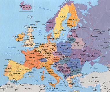 sans-titre.png carte Europe.png