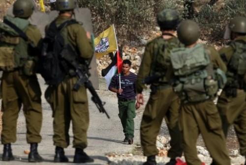 Palestinien.jpg