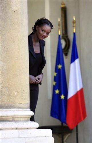 Rama Yadé 4 juillet 2008.jpg