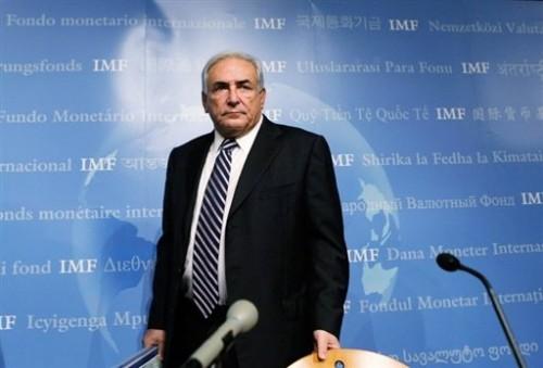 FMI DSK.jpg