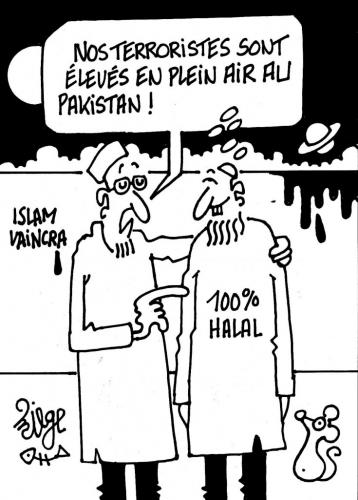 sans-titre.png halal.png