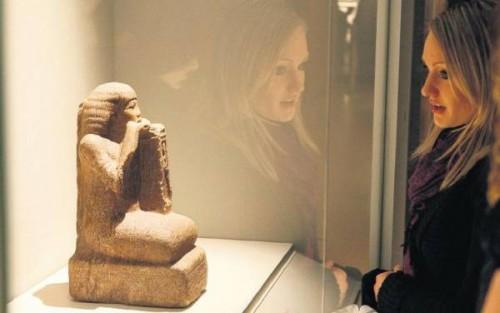Pharaons.jpg