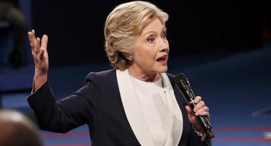 1028444932.jpg Clinton.jpg