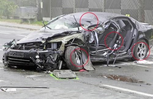 Haider accident.jpg
