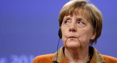 1019182273.jpg Merkel.jpg