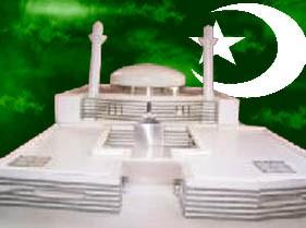 GENNEVILLIERS- mosquée.jpg