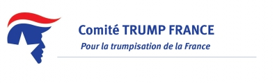 Visuel-comite-Trump-france.jpg